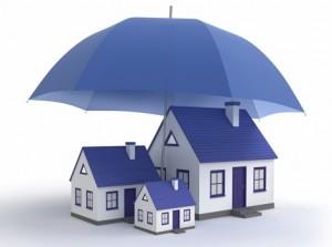 Страхование имущества и жилья